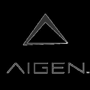 aigen logo