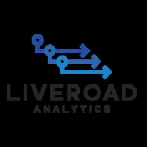 liveroad analytics