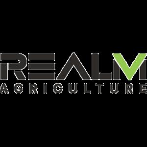realmfive logo