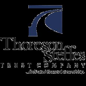 thoreson steffes logo