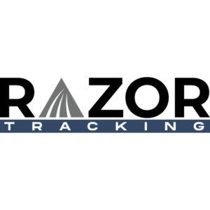 Razor Tracking