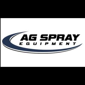 ag spray