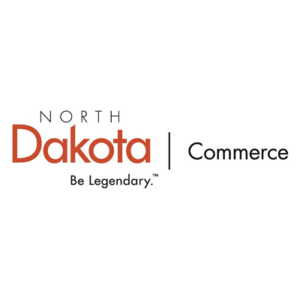 north dakota department of commerce
