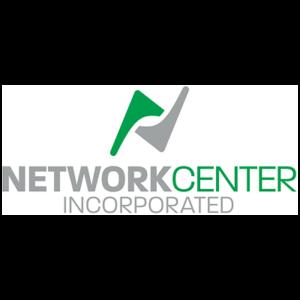network center logo