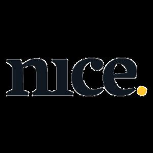 nice center