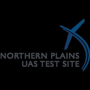 northern plains UAS test site